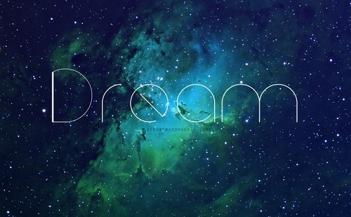 Images For Galaxy Background Tumblr Hipster Blue: Dream, Galaxy, Grunge, Hipster, Sky