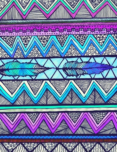 Patterns Y Drawing Backgrounds Beautiful