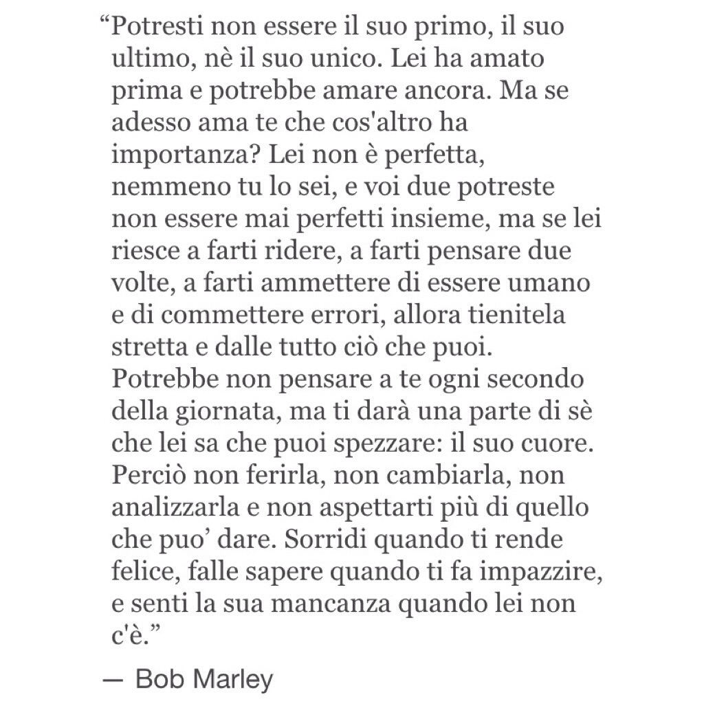 Bob Marley Her Love And Phrases Image 3585802 On Favim Com