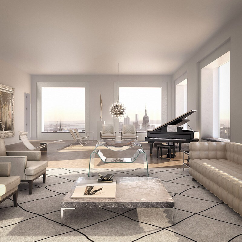 cute, deco, design, fashion, home, house, living room, luxe, luxury, piano, style, white