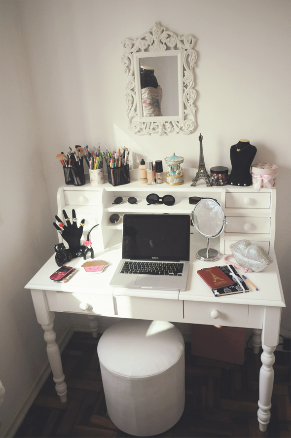 design, desk, luxury, notebook, room