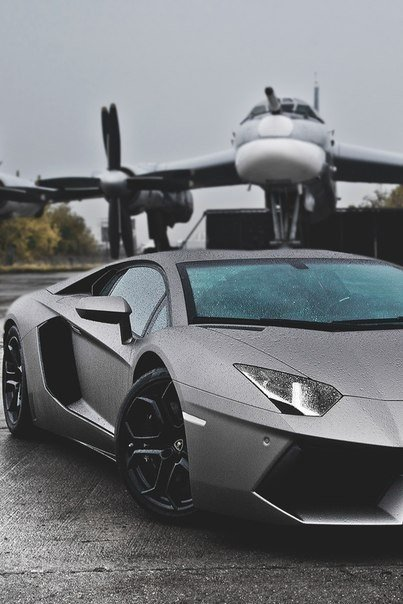 background, cars, classy, expensive, fire, grey, lamborghini, lifestyle, lux, luxury, money, race, rich, wallpaper