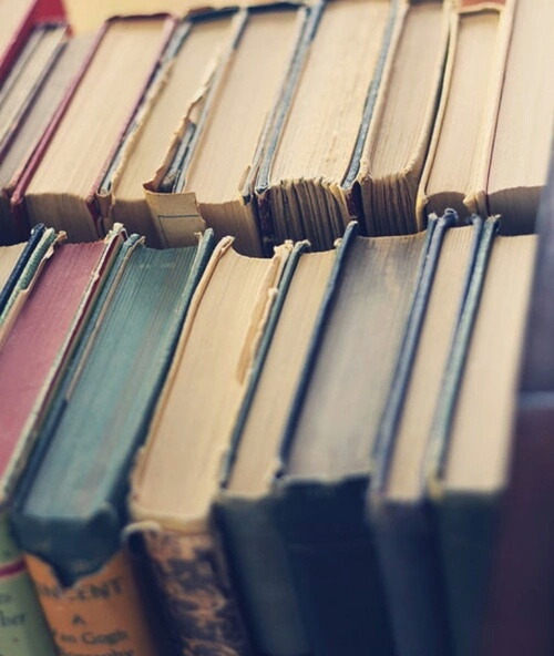 book, books, life, old, read, reading, vintage