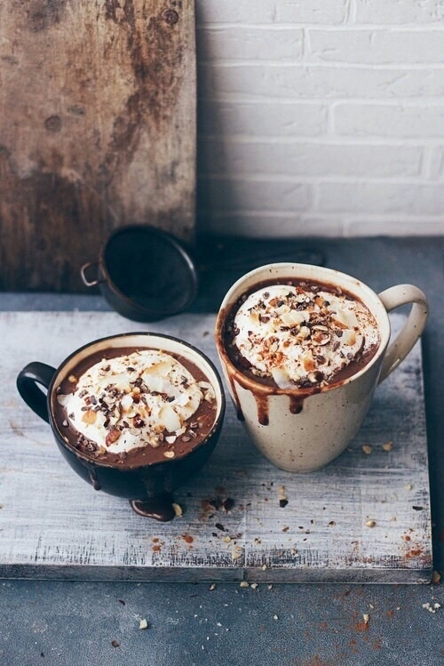 black, cafe, chocolate, coffee, mug, white