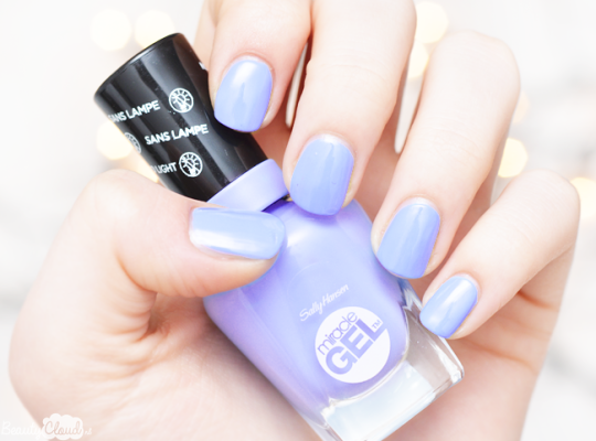 cute, girly, nail art and nail polish