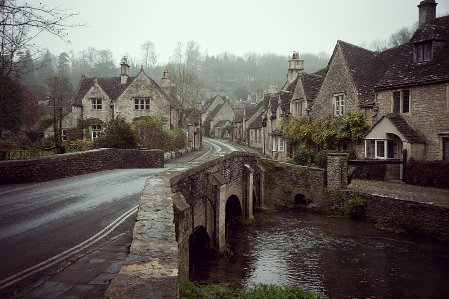 cotswolds, cute, england, love, magic, magical, old-fashioned, travel, village, vintage, old-timey