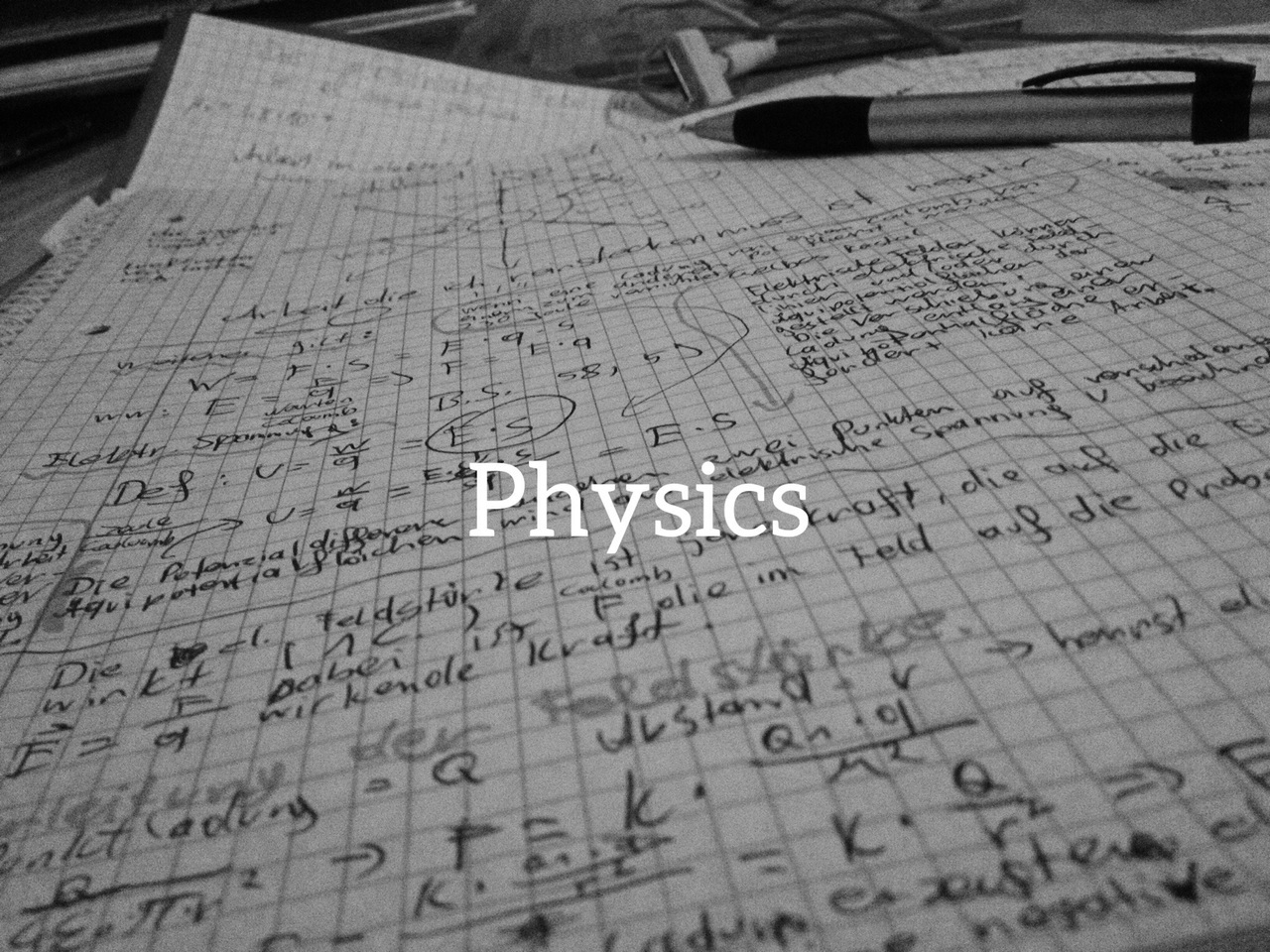 difficult, exam, hard, help, no, physics, school, science, student, teacher, what