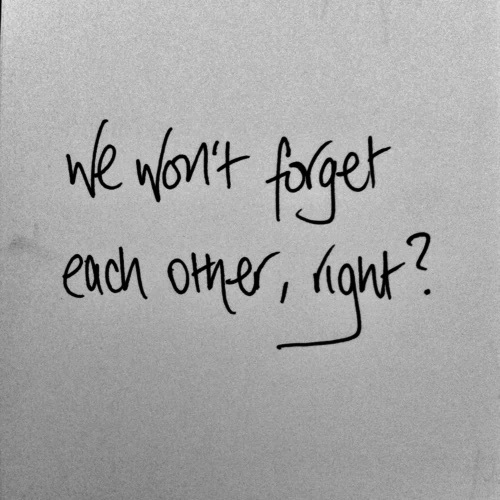 forget, greek quotes, love, memories, miss - image ...