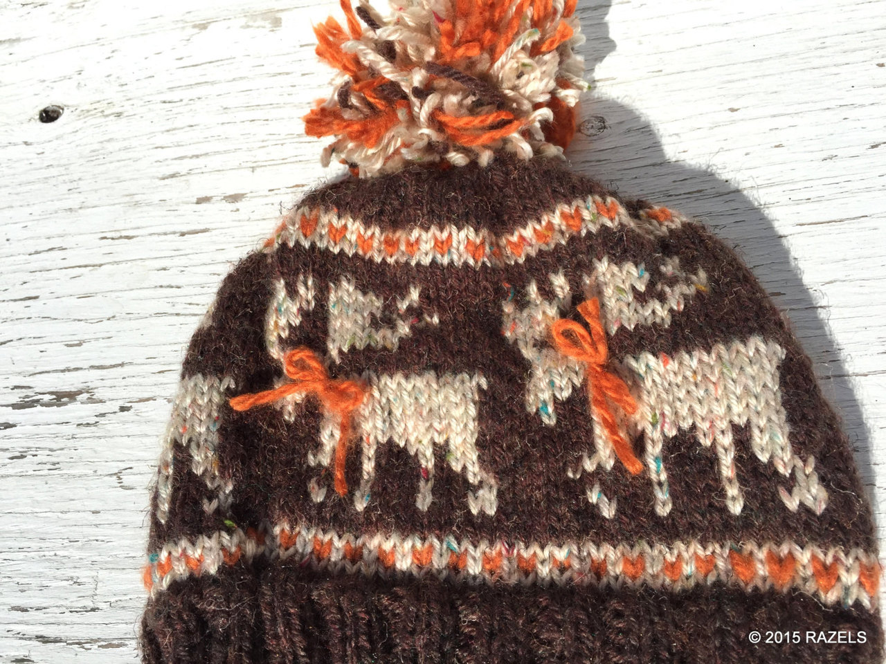 cold weather, etsy, fall fashion and fashion trends