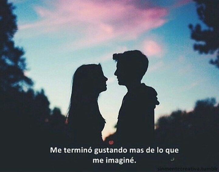 cute, frases, heart and love