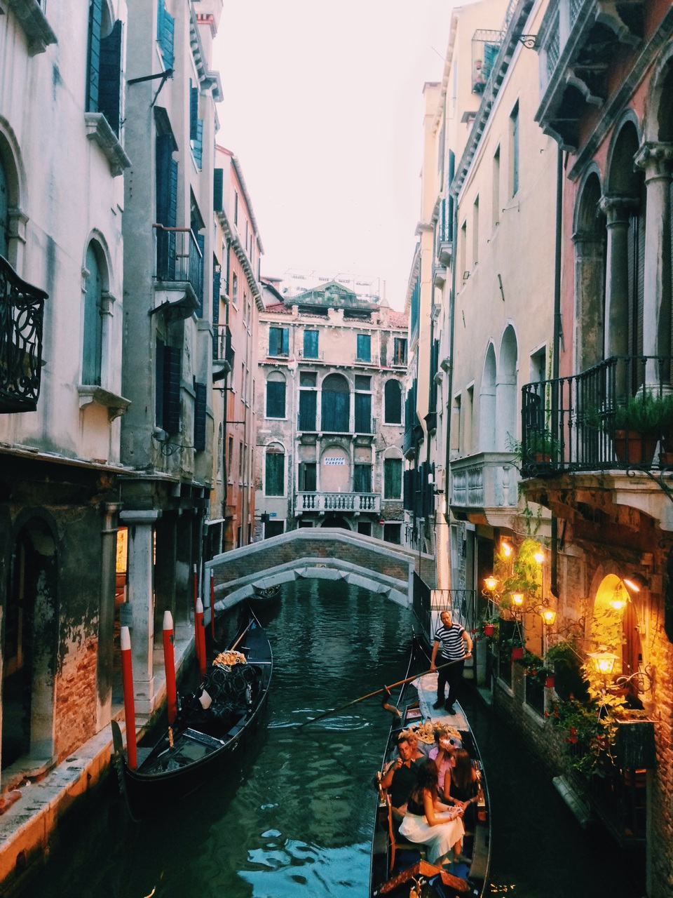 artsy, ascetic, beautiful, city, cute, europe, girly, gondola, inspire, inspiring, italy, life, love, nature, pretty, quotes, travel, tumblr, venice, water, touristy