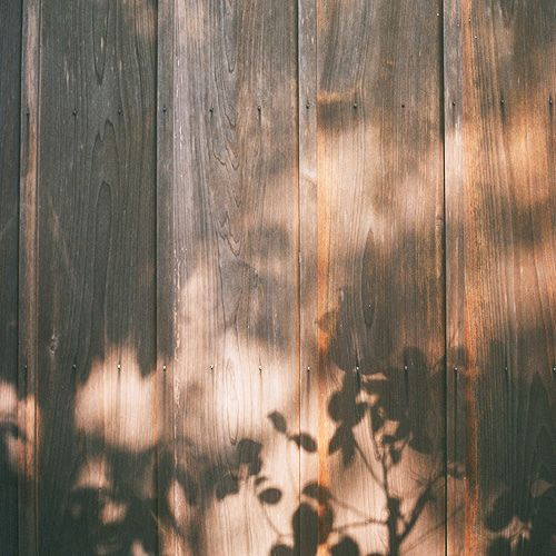 alternative, wood, boho, silhouette, brown, background, shadow, hipster, sun, indie, summer, tree, tranquility, earthy, wallpaper, nature, leaves, wall, photography