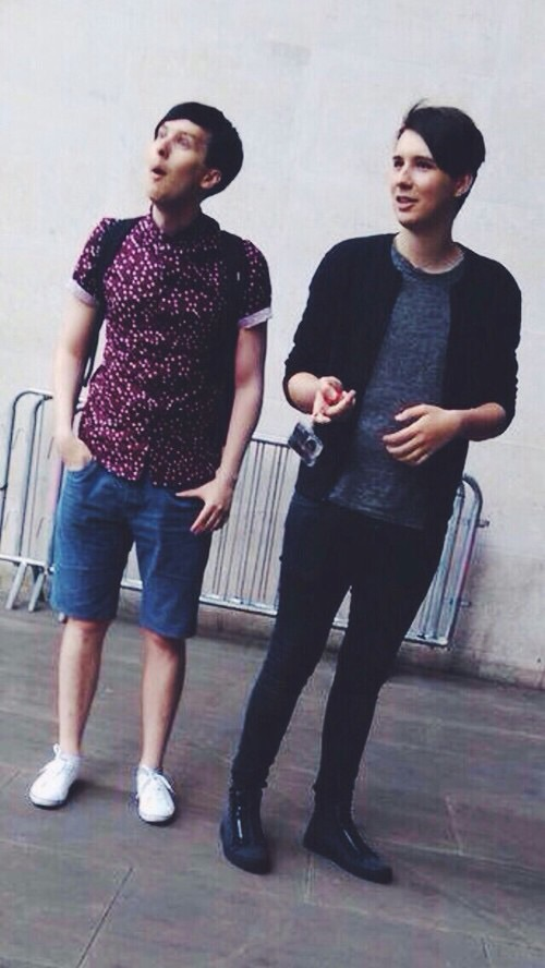 dan and phil go outside pdf