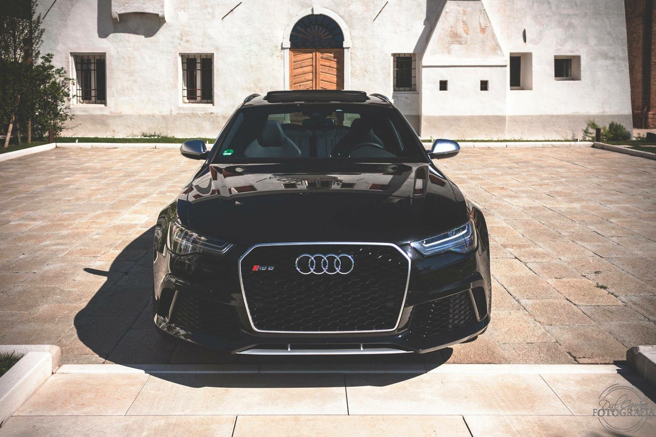 audi, beast, black, car, cars, model, new, power, speed, arsej, rs6