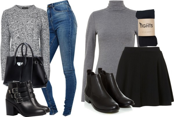 little mix, perrie edwards, perrie edwards inspired and perrie edwards style