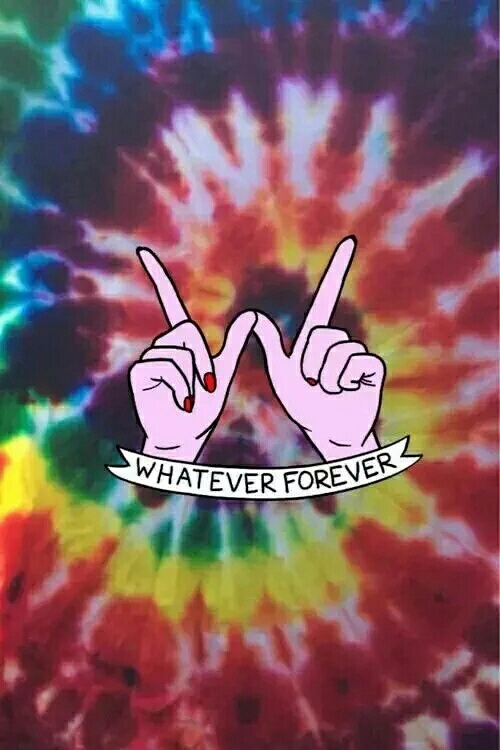 1000 Ideas About Hipster Wallpaper On Pinterest Psychedelic