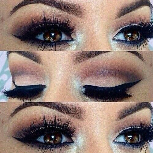 amazing, beautiful, brows and inspiration