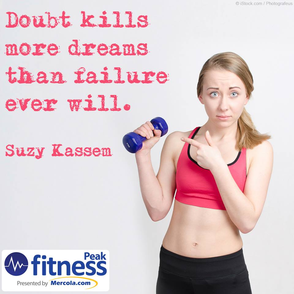 wise poet, suzy kassem, dream quotes and suzy kassem poetry quotes