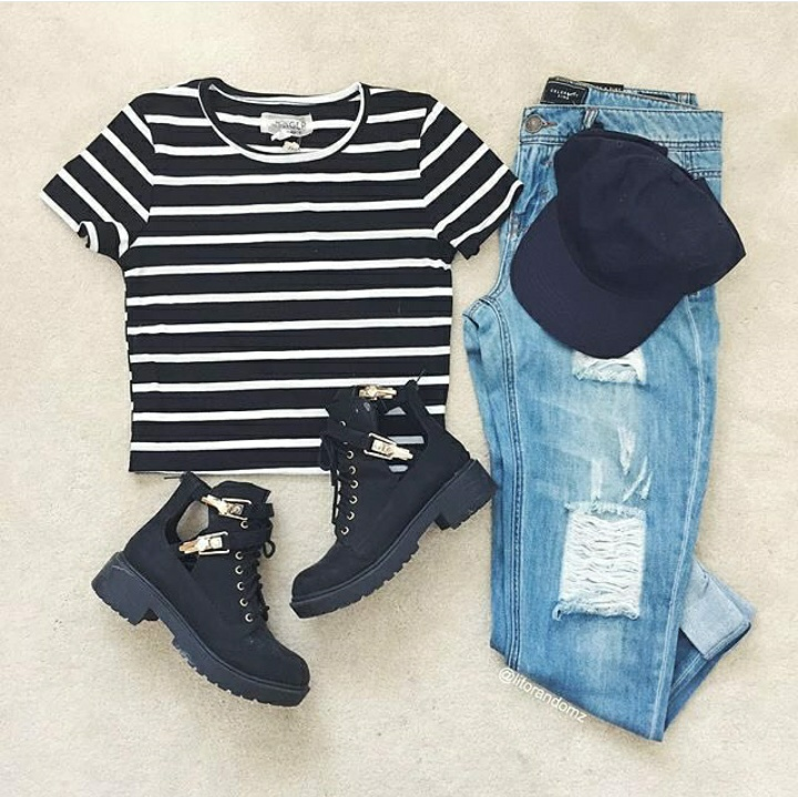 autumn, bag, beautifull, beauty, black, boots, bracelet, clothes, collar, girl, hat, heart, jacket, jewelry, jump, look, m, moda, necklace, outfit, sandals, shoes, short, shorts, spring, style, summer, t-shirt, top, we heart it, wear, winter, woman