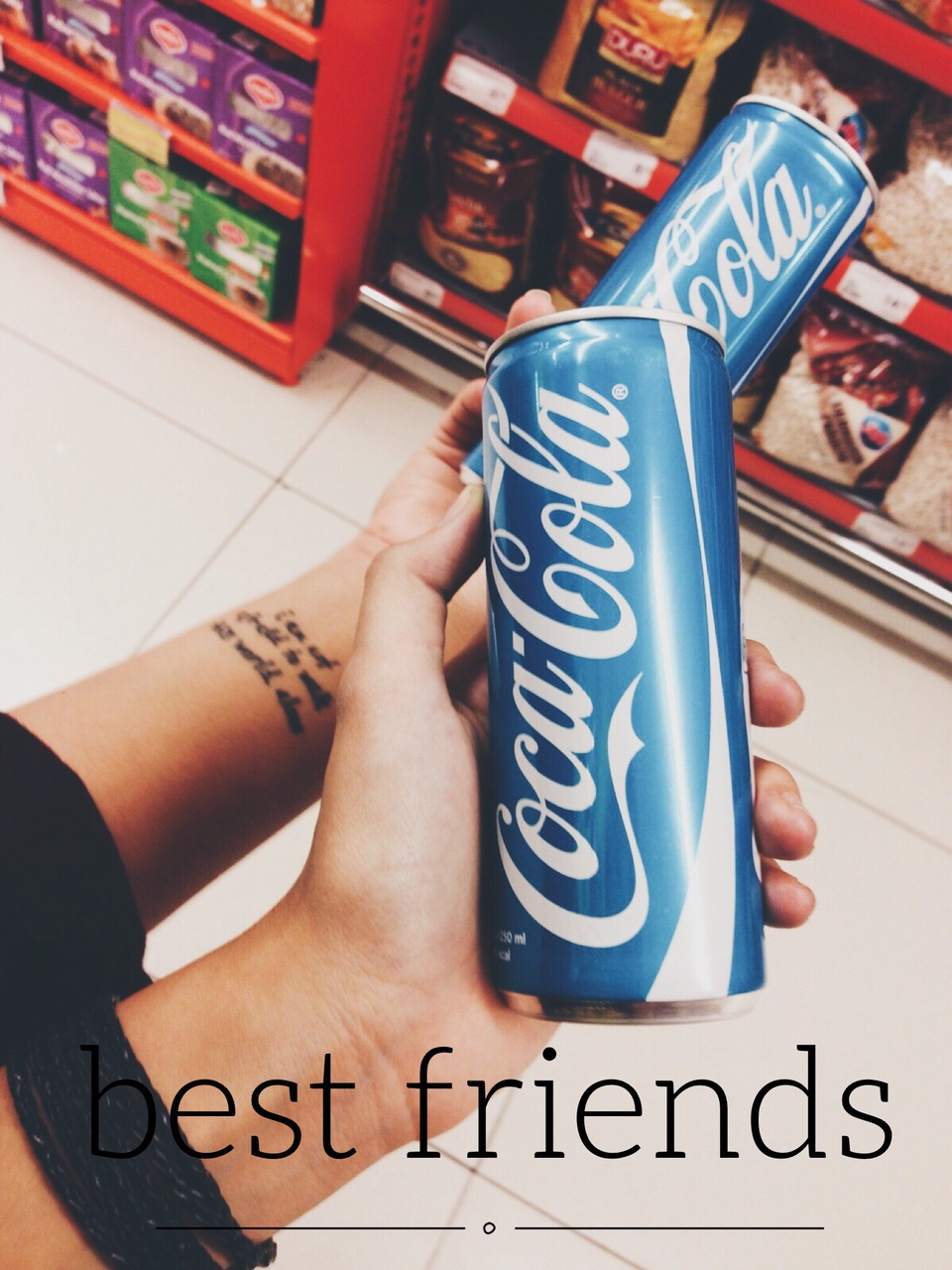 autumn, bes friends, bff, boys, christmas, coca cola, cute, dreamer, easel, escape, fashion, food, girls, hair, love, outfits, perfect, photography, quotes, rainy, retro, snow, tatoo, tumblr, vintage, winter, tumblr room, books and coffee