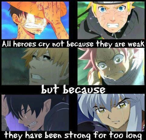 anime, bleach, blue exorcist, fairy tail, inuyasha, naruto shippuden, one piece