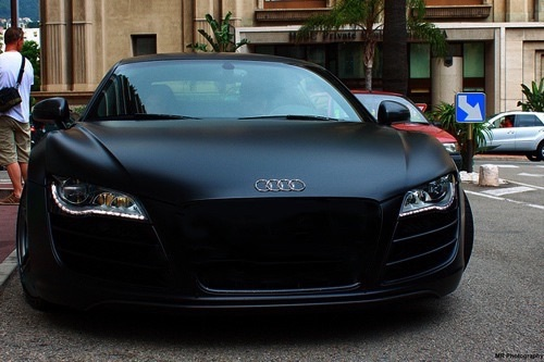 audi, black, car, goals, luxury, man, perfect, speed