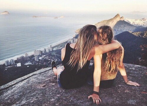 adventure, beautiful, best and best friends