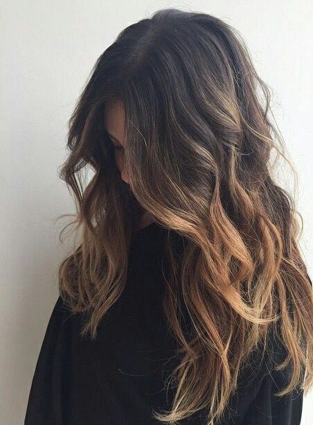 hairstylesbeauty via tumblr image 3869920 by loren