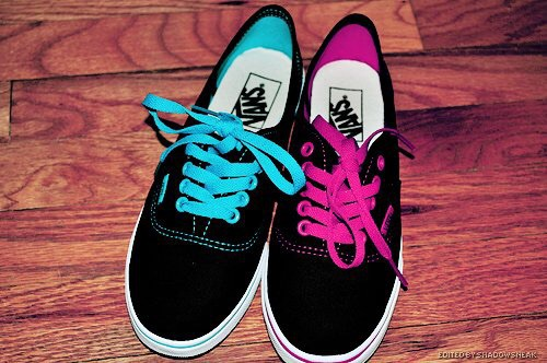 Swag Vans Chaussure shoes Vans Pour Fille 8vn0mNwOy