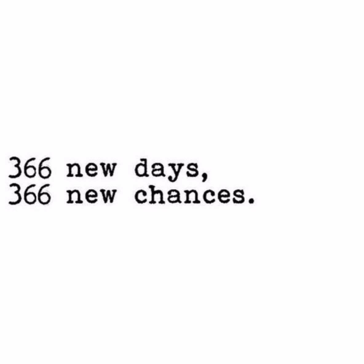 happy new year, hope, new year and new chances
