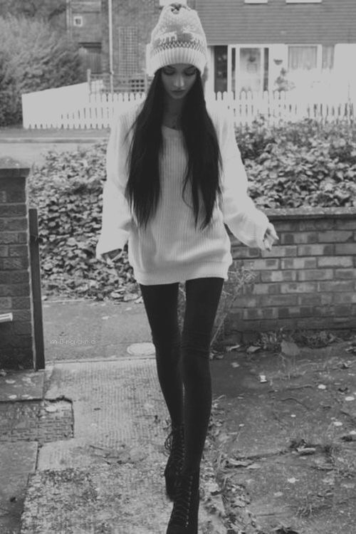 anorexic, beautiful, perfect, thin, thinspo