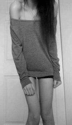 anorexic, legs, perfect, skinny, thin, thinspo