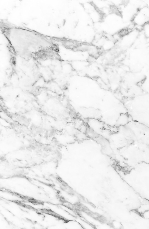 white marble in all - photo #23