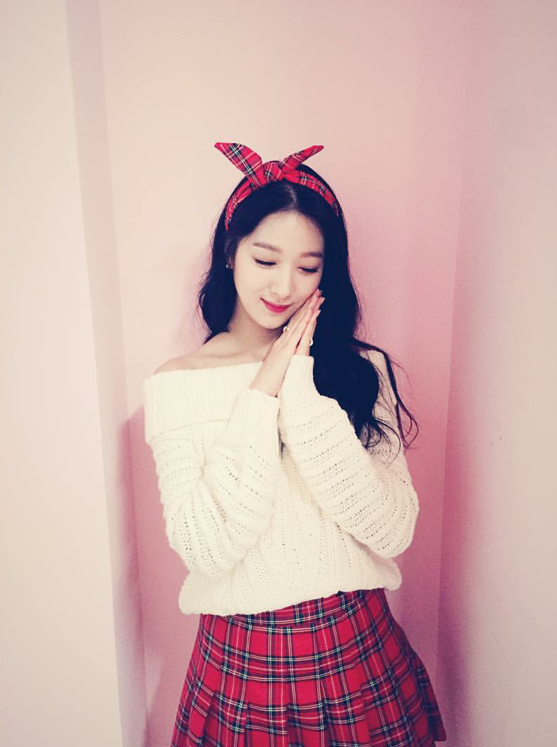 <3, alternative, beautiful, clothes, cool, fashion, hairstyle, kpop, minha, other, outfit, pink, street, nine muses, 9muses, 9 muses