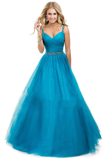 Yellow Prom Dresses Uk 88