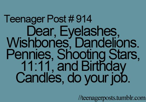 11:11, birthday, birthday candles, candle, dandelion
