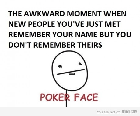 9gag-awkward-awkward-moment-crazy-face-F