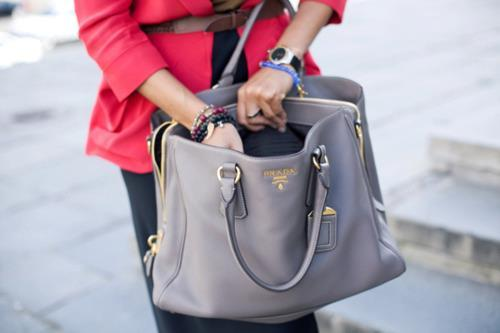 accessories, belt, big bag, fashion, ring