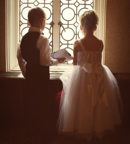 adorable, beautiful, boy, bridal, child