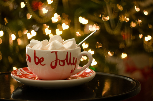adore bokeh, beautiful, bokeh, bokeh hearts, cafe, cappuccino, christmas, cocoa, coffee, color, colorful, colors, cup, december, fairy light, fairy lights, fairylight, fairylights, hot chocolate, latte, latte machiato, light, lights, marshmellow