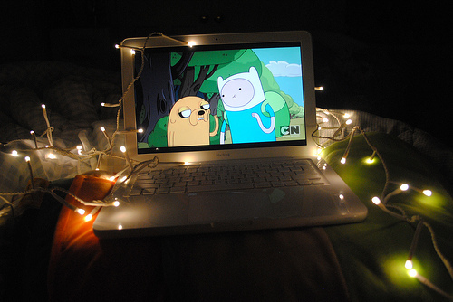 adventure time, cartoon, photo, photography