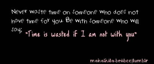 alone, boy, cool, couple, cute, fashion, girl, love, quote, quotes, sad, swag, sweet, text, wasted