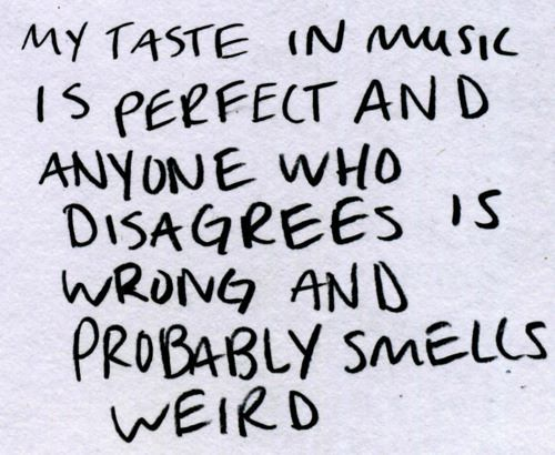 and, anyone, disagree, love, music