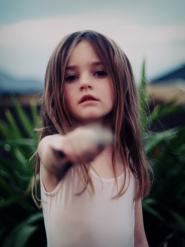 angel, beautiful, beauty, blond, blonde, cute, fashion, girl, hair, kid, little girl, love, matt caplin, model, nirrimi, perfect, photography, pretty, sweet