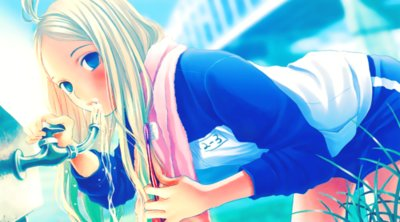 ABC de Pothook - Página 3 Anime-arakawa-under-the-bridge-girl-nino-Favim.com-242421