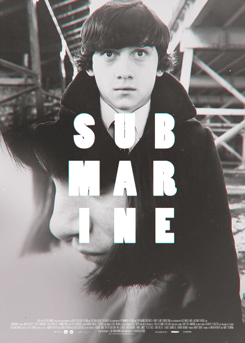 apple, b&w, beatlees, beatles, submarine