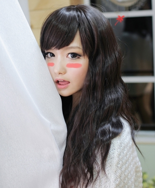 asia, asian fashion, clothes, clothing, cute, fashion, korean fashion, street fashion, street style, ulzzang, ulzzang 2011, ulzzang fashion, ulzzzang