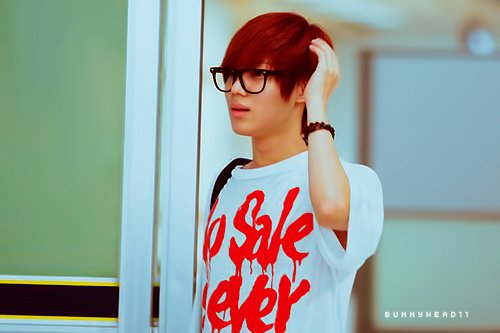 asian, bunnyhead11, cute, korean, kpop, lee taemin, maknae, my biases, shinee, taemin
