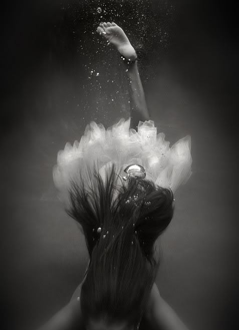 ballerina, beautiful, black and white, dance, earth