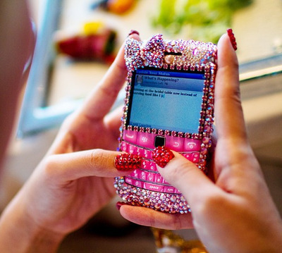 barbie, beautiful, blackberry, cute, dream, girl, hands, nail art, nails, omg, perfect, phone, photography, pink, text, vintage, wish